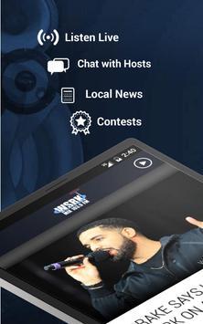 WSRK Mix 103.9 FM - Mix 103.9 - Oneonta Pop Radio screenshot 3