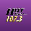 HOT 107.3 JAMZ ikona