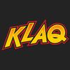 THE Q ROCKS– El Paso's Best Rock (KLAQ) ícone