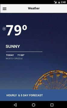 Laramie Live screenshot 7