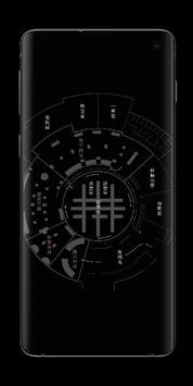 Smayate App screenshot 1