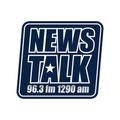 NewsTalk 1290 - News and Talk of Texoma (KWFS-AM)
