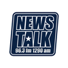 Icona NewsTalk 1290
