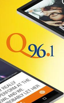 Q96.1 screenshot 4