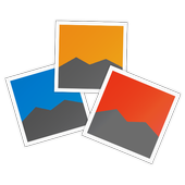 Photo Mate R3 v3.6.2 (Pro) (Unlocked) (36.6 MB)