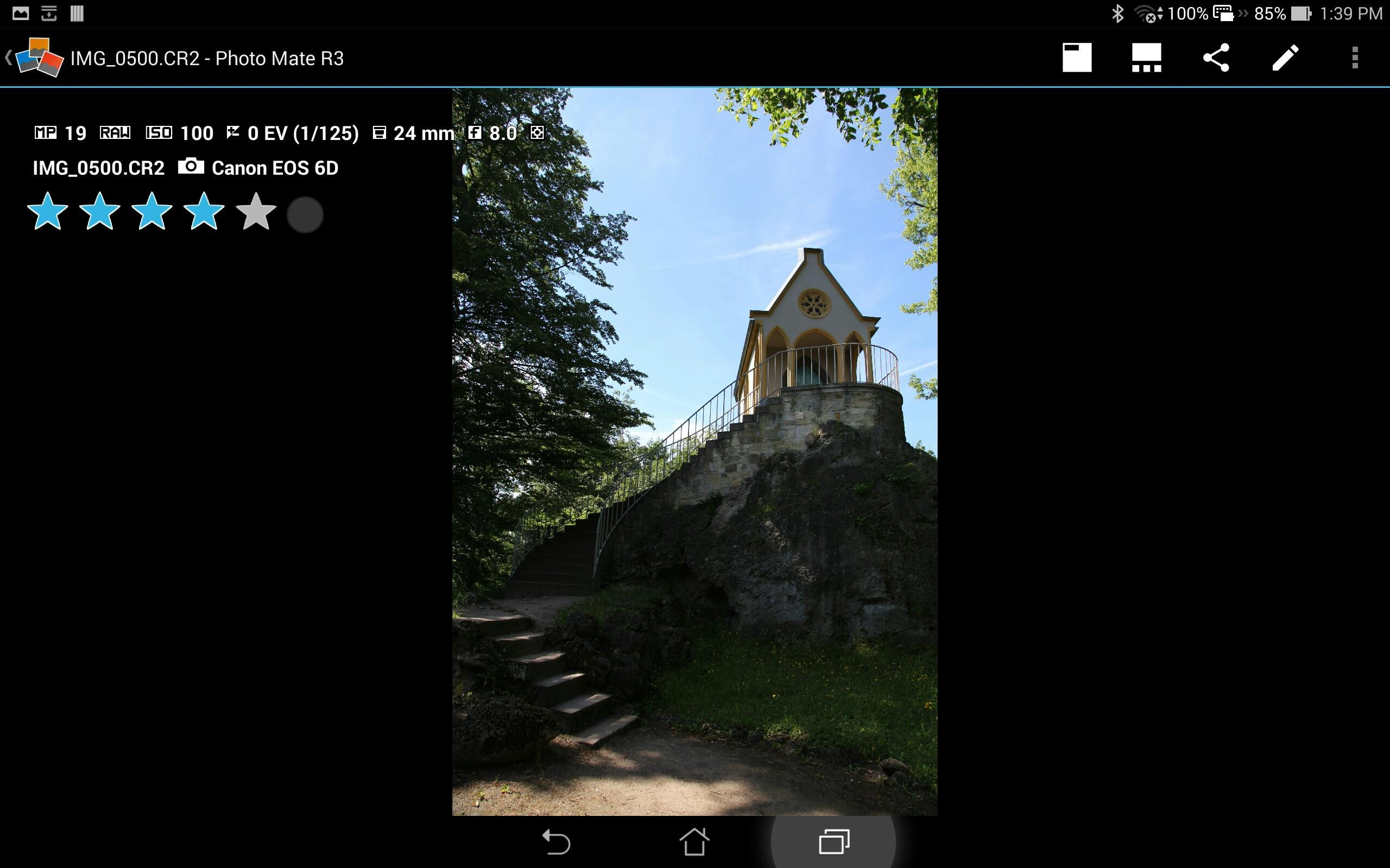 Photo Mate R3 for Android - APK Download