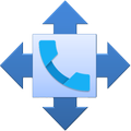 All Call Detail Tracker
