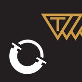 Tubing & Hose Selector icon