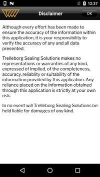 Tubing & Hose Selector screenshot 7