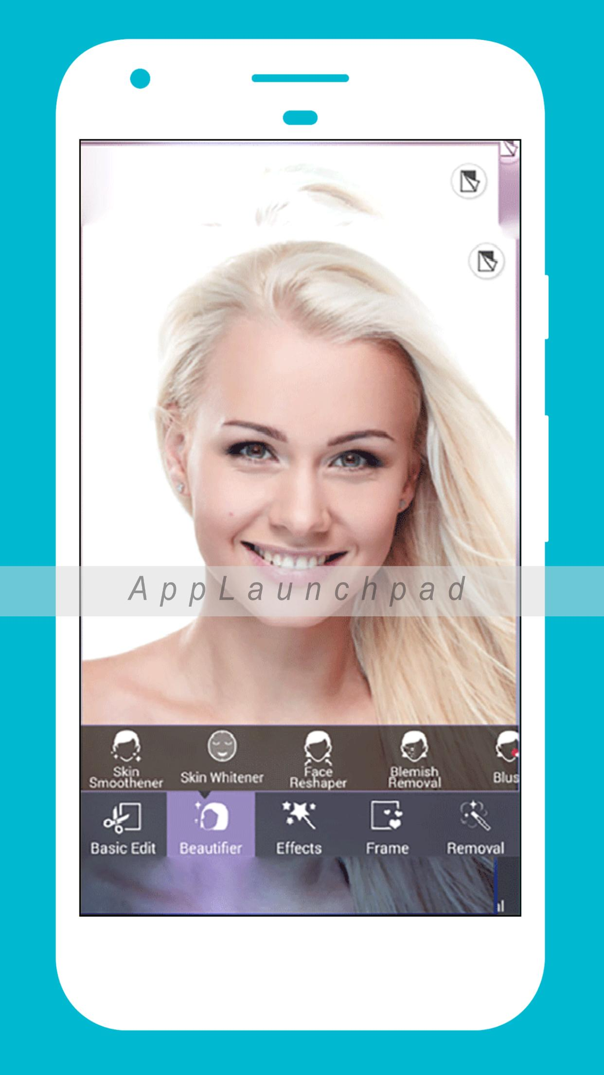 Camera Pro 2019, Selfie Expert for Android - APK Download