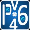 Icona IPv6 and More