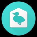 cowcamo(カウカモ)-東京の中古・リノベーションマンション購入で人気の不動産メディアアプリ APK