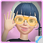 Tips for Zepeto GUIDE APK