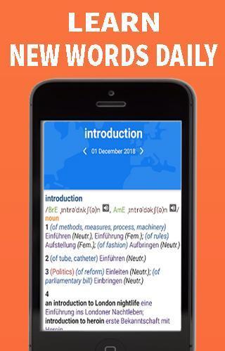 Eure Meinung zur Lovoo App? (Freunde, Chat, Bekanntschaft)