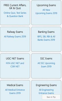 ESIC Staff Nurse 2019 Online Mock Test Series App for