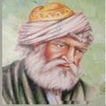 Kalam e Baba Bulleh Shah