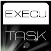Executask icon
