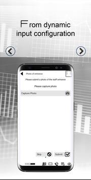 Executask screenshot 6