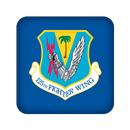 125th Fighter Wing APK