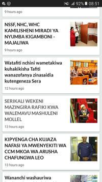 Utamu Wa Chumbani screenshot 4