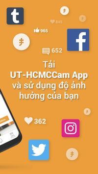 UT-HCMC Cam screenshot 1