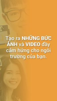 UT-HCMC Cam screenshot 3