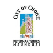 Msunduzi Municipality icon