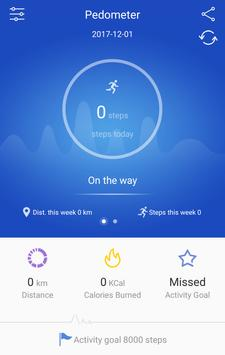 Yoho Sports for Android - APK Download