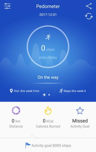 Download Yoho Sports Apk For Android