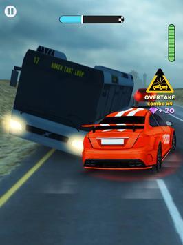 Rush Hour 3D screenshot 5