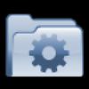 Auto App Organizer free 圖標