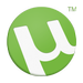 Download µTorrent®- Torrent Downloader 6.1.4 Apk for Android