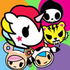 tokidoki frenzies icon