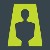 uTRAC icon