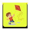 Uttarayana Stickers Pack icon