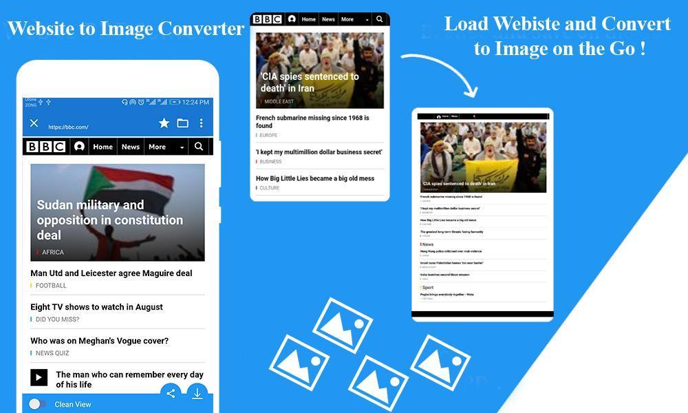 Convert Webarchive Online