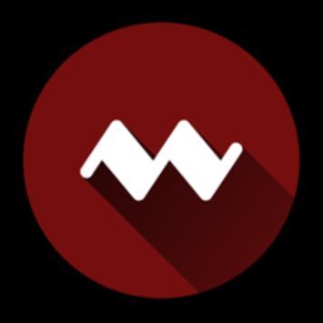 MYT Müzik Ekran Görüntüsü 1
