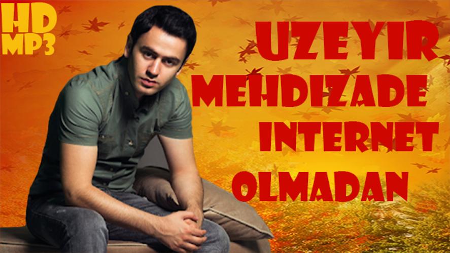 Uzeyir Mehdizade 2019 Apk 3 6 Download For Android Download Uzeyir Mehdizade 2019 Apk Latest Version Apkfab Com
