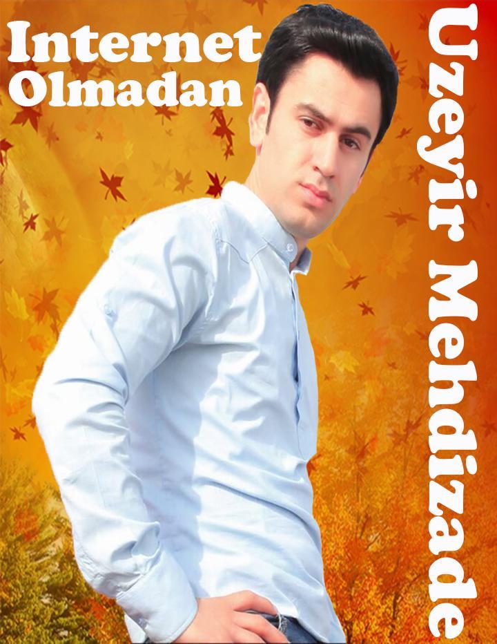Uzeyir Mehdizade For Android Apk Download