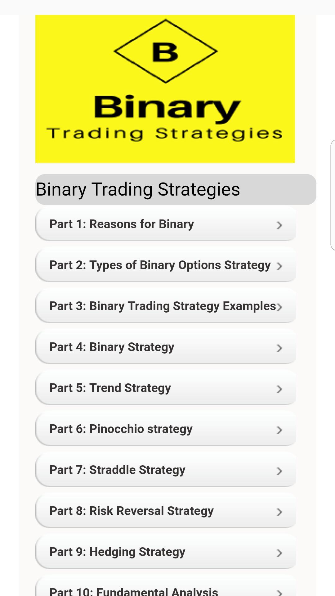 B binary learn binary options nfl line history football betting odds