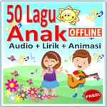 Kids Song Best Offline Song APK