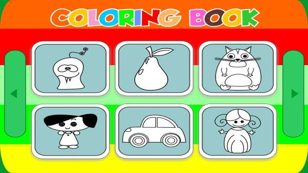 Paket Belajar Lengkap Anak screenshot 9