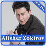 Alisher Zokirov qo'shiqlari