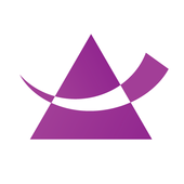 uPrism.io Meetings icon
