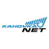 Онлайн ТВ - Каховка ТВ (телевизоры/приставки) icon