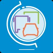 TCS Globus Client Full version icon