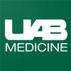 UAB Medicine simgesi