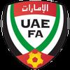 اتحاد الإمارات لكرة القدم أيقونة