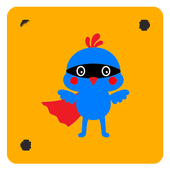 Fly Bird Hero icon