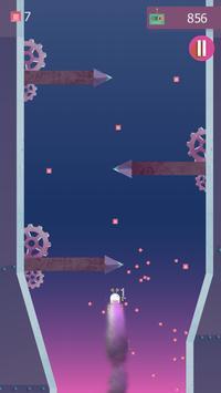 Star Space Robot screenshot 3